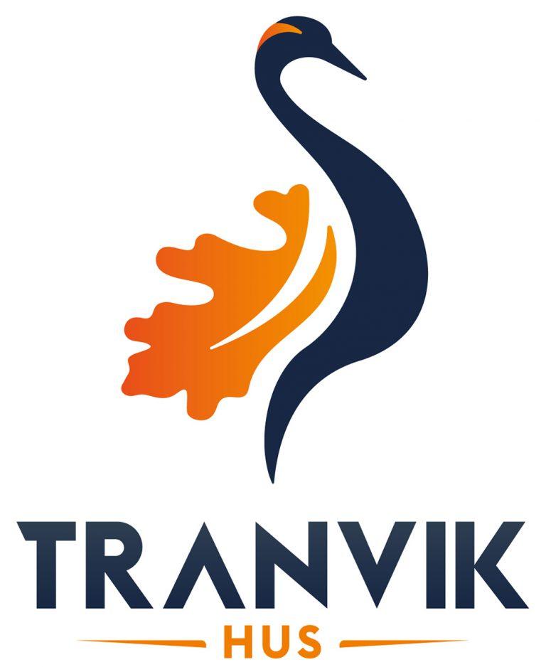 tranvikhus logotyp tranvikhus symbol vitbg 72 1
